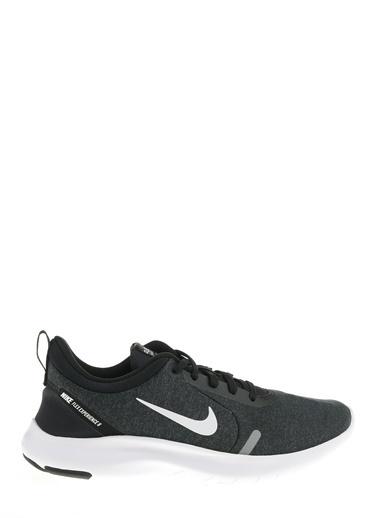 Nike Flex Experıence Siyah